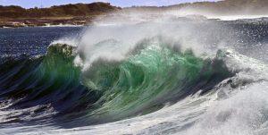 BPO Waves