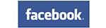 KomBea Facebook